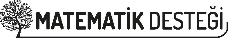 Matematik Desteği